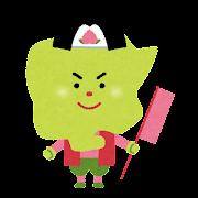 japan_character6_chuugoku3_okayama.png