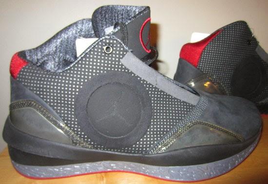 the latest 9b23b 7e712 ajordanxi Your #1 Source For Sneaker Release Dates: Air Jordan 2010 ...