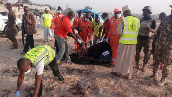 borno-suicide-bomb-attacks-killed-six