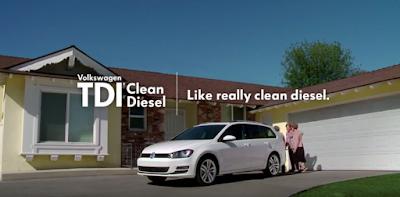 Volkswagen: arrivano i rimborsi per i morti di tumore?