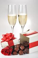 beaux-vins vin champagne chocolat