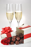 blog vin Beaux-Vins oenologie champagne dessert accord chocolat