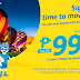 Cebu Pacific Cheap Flights 999 Promo Fare 2017