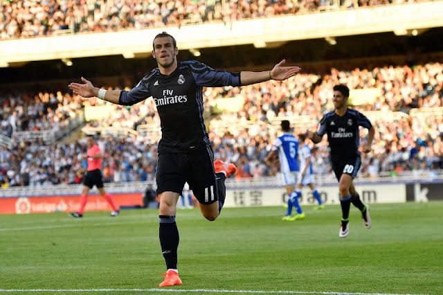 El plan de adidas por si sale del Madrid: traspasar a sus estrellas