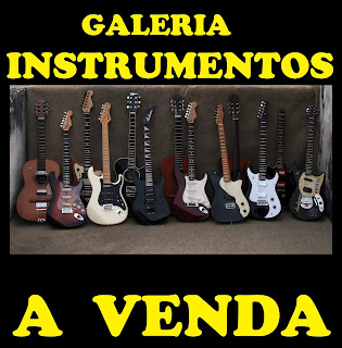 http://gmarxcustomguitars.blogspot.com/2016/05/galeria-instrumentos-venda.html