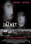 Ngăn Cản Thần Chết - The Jacket