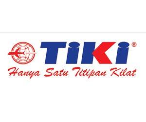 Lowongan Kerja di TIKI Panakukang Makassar