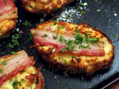 miela-tahril-Roussillon-Baked-Potato