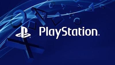 תמונות של קונסולות ה-PS4 שייחשפו בספטמבר דלפו לרשת
