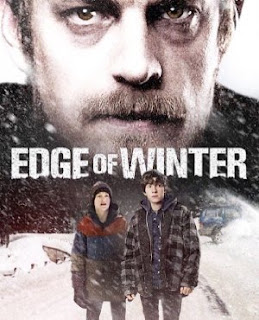 Edge of Winter Legendado