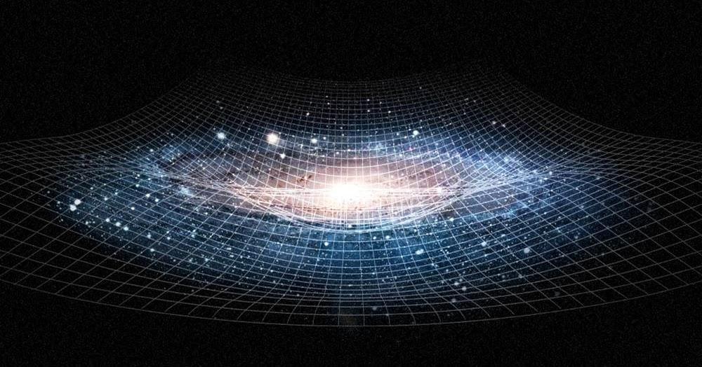 Astronomia Y Otros - Magazine cover
