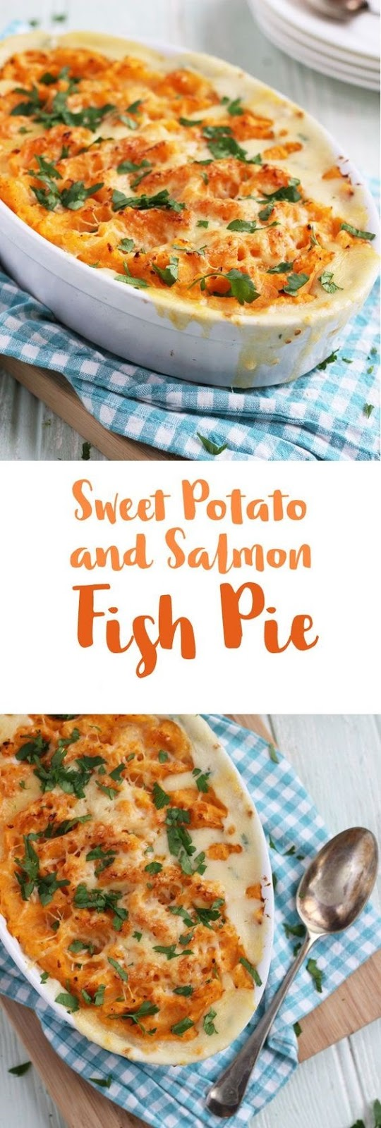 SWEET POTATO FISH PIE WITH SALMON #Food #Vegetarian #vegetarianrecipes #vegetarianrecipeshealthy #vegetarian meals #vegetarianchili #vegetarianmealprep #vegetarianrecipesdinner #vegetarianrecipesdinnereasy #vegetarianrecipeshighprotein #easyrecipes #recipes #CookbookRecipesEasy #HealtyRecipes #fishrecipes  #moquecabrazilian #fish stew #foodRecipes #foodburgers #fooddrinkrecipeS #Cooker #masonjar #healthy #recipes #greatist #vegetarian #breakfast #brunch  #legumes #chicken #casseroles #tortilla #homemade #popularrcipes #poultry #delicious #pastafoodrecipes  #Easy #Spices #ChopSuey #Soup #Classic #gingerbread #ginger #cake #classic #baking #dessert #recipes #christmas #dessertrecipes #Vegetarian #Food #Fish #Dessert #Lunch #Dinner #SnackRecipes #BeefRecipes #DrinkRecipes #CookbookRecipesEasy #HealthyRecipes #AllRecipes #ChickenRecipes #CookiesRecipes #ріzzа #pizzarecipe #vеgеtаrіаn #vegetarianrecipes #vеggіеѕ #vеgеtаblеѕ #grееnріzzа #vеggіеріzzа #feta #pesto #artichokes #brоссоlіSаvе   #recipesfordinner #recipesfordinnereasy #recipeswithgroundbeef  #recipeseasy #recipesfordinnerhealth #AngeliqueRecipes #RecipeLion #Recipe  #RecipesFromTheBlog #RecipesyouMUST #RecipesfromourFavoriteBloggers #BuzzFeed #Tasty #BuzzFeed #Tasty #rice #ricerecipes #chicken #dinner #dinnerrecipes #easydinner #friedrice #veggiespeas #broccoli #cauliflower #vegies,  #vegetables  #dinnerrecipes #dinnerideas #dinner #dinnerrecipeseasy #dinnerrecipesforfamily #TheDinnerMom #DinnerthenDessert #DinnerattheZoo #QuickandEasyRecipes #DinnerattheZooRecipes #DINNERRecipes #DinnerRecipesSimpleMeals #foodrecipes #fooddinner #Healthandmanymore #FoodWine #Cakes #Lifestyle #Food #FoodandFancies #FoodBloggers entralSHARINGBoard