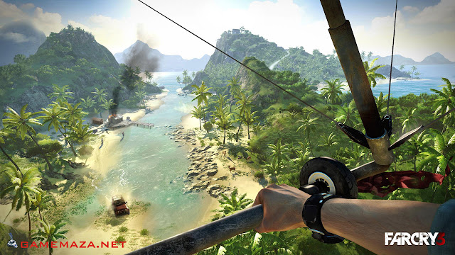 Far-Cry-3-Free-Download