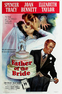El padre de la novia<br><span class='font12 dBlock'><i>(Father of the Bride)</i></span>