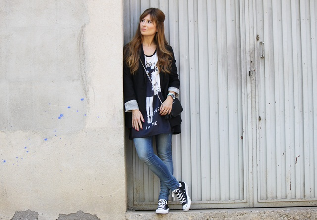 converse_all_star-casual-look-blazer-comfy_look