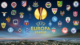 Kesintisiz UEFA Avrupa Ligi Sizinle Olacak