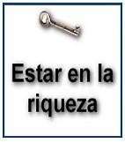 https://2.bp.blogspot.com/-JODEUGWTouw/TbyHzI90VnI/AAAAAAAAB1w/o7psQ9aBtNo/s1600/estarenlariqueza.jpg