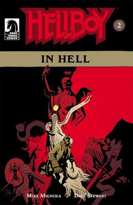 http://www.mediafire.com/download/pvr5d0xfa522ds2/46.+Hellboy+in+Hell+2.rar