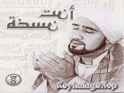 Habib Syech Album Pilihan Vol 8 Mp3