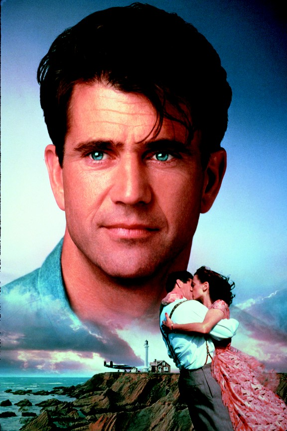 Forever Young 1992 Full Movie Watch In HD Online For Free