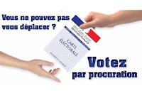 https://www.service-public.fr/particuliers/vosdroits/F1604