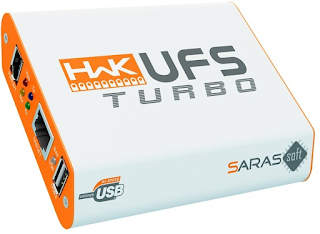 ufs-turbo-box-setup