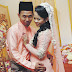 Shuib Sepahtu dan Siti Sarah bersanding lagi?