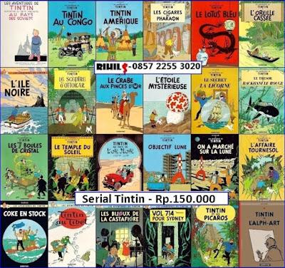 Film Tintin, Jual Film Tintin, Kaset Film Tintin, Jual Kaset Film Tintin, Jual Kaset Film Tintin Lengkap, Jual Film Tintin Paling Lengkap, Jual Kaset Film Tintin Lebih dari 3000 judul, Jual Kaset Film Tintin Kualitas Bluray, Jual Kaset Film Tintin Kualitas Gambar Jernih, Jual Kaset Film Tintin Teks Indonesia, Jual Kaset Film Tintin Subtitle Indonesia, Tempat Membeli Kaset Film Tintin, Tempat Jual Kaset Film Tintin, Situs Jual Beli Kaset Film Tintin paling Lengkap, Tempat Jual Beli Kaset Film Tintin Lengkap Murah dan Berkualitas, Daftar Film Tintin Lengkap, Kumpulan Film Bioskop Film Tintin, Kumpulan Film Bioskop Film Tintin Terbaik, Daftar Film Tintin Terbaik, Film Tintin Terbaik di Dunia, Jual Film Tintin Terbaik, Jual Kaset Film Tintin Terbaru, Kumpulan Daftar Film Tintin Terbaru, Koleksi Film Tintin Lengkap, Film Tintin untuk Koleksi Paling Lengkap, Full Film Tintin Lengkap, Film The Adventure of Tintin, Jual Film The Adventure of Tintin, Kaset Film The Adventure of Tintin, Jual Kaset Film The Adventure of Tintin, Jual Kaset Film The Adventure of Tintin Lengkap, Jual Film The Adventure of Tintin Paling Lengkap, Jual Kaset Film The Adventure of Tintin Lebih dari 3000 judul, Jual Kaset Film The Adventure of Tintin Kualitas Bluray, Jual Kaset Film The Adventure of Tintin Kualitas Gambar Jernih, Jual Kaset Film The Adventure of Tintin Teks Indonesia, Jual Kaset Film The Adventure of Tintin Subtitle Indonesia, Tempat Membeli Kaset Film The Adventure of Tintin, Tempat Jual Kaset Film The Adventure of Tintin, Situs Jual Beli Kaset Film The Adventure of Tintin paling Lengkap, Tempat Jual Beli Kaset Film The Adventure of Tintin Lengkap Murah dan Berkualitas, Daftar Film The Adventure of Tintin Lengkap, Kumpulan Film Bioskop Film The Adventure of Tintin, Kumpulan Film Bioskop Film The Adventure of Tintin Terbaik, Daftar Film The Adventure of Tintin Terbaik, Film The Adventure of Tintin Terbaik di Dunia, Jual Film The Adventure of Tintin Terbaik, Jual Kaset Film The Adventu