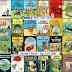 Jual Kaset Film Tintin