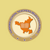 HSTSB PGT Recruitment 2014 Online Applications at www.hstsb.gov.in