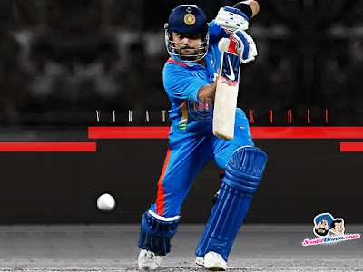 best short in virat kohli hd photos