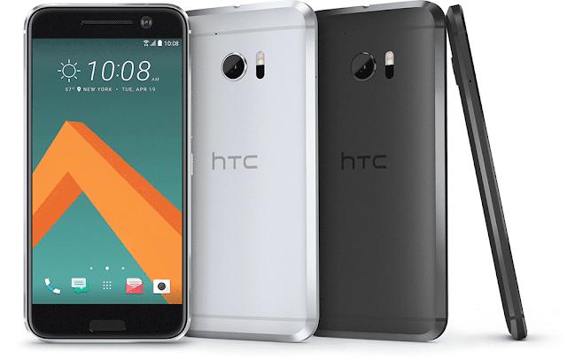 HTC 10 ဖုန္းကို TWRP Custom Recovery သြင္းၿပီး Root လုပ္နည္း By CHAN LAY (MCMM)