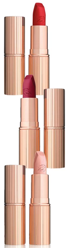 CHARLOTTE TILBURY Hot Lips' Lipstick