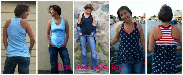 http://january-trifft-june.blogspot.de/2015/09/muckelie-top-4-me.html