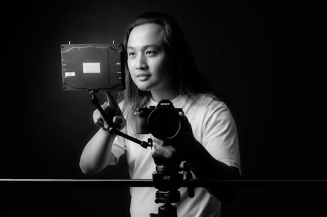 Philip Avellana, iori, adventscape, profile picture, NSW, New South Wales, Australia, Sydney, cinematography, videography, videos, motion picture, film