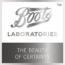 https://www.facebook.com/BootsLaboratoriesPT/?fref=ts