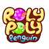 ". @arsanesia Rilis ""Roly Poly Penguin"" Game Untuk Nokia X & Nokia Lumia Windows Phone 8"