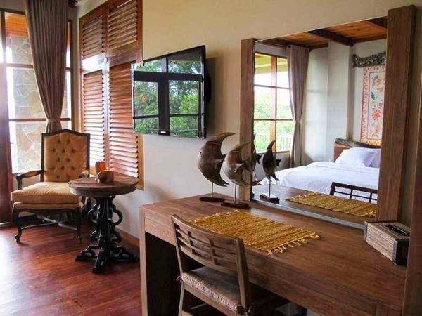 Hotel di Yogyakarta Dekat UGM Harga Murah