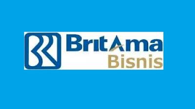 Tabungan bri britama bisnis
