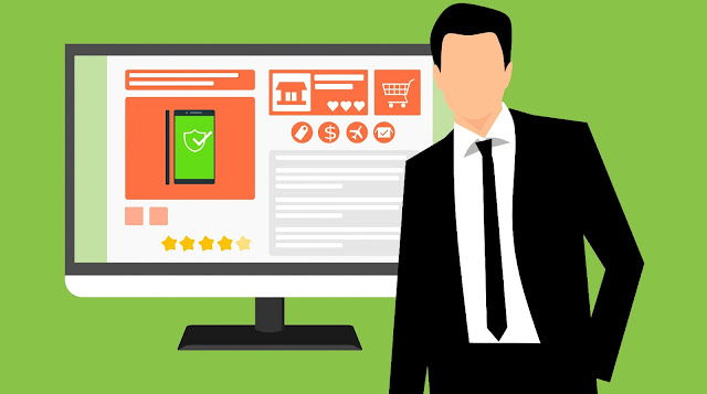 Want Your e-commerce Website To Rule Online? Create it using the best e-commerce CMS Themes
