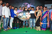 Rani Gari Banglow Audio Launch-thumbnail-7