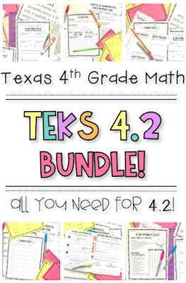 https://www.teacherspayteachers.com/Product/TEKS-42-BUNDLE-4th-grade-place-value-decimals-fractions-number-lines-etc-3928945