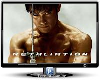 G.I. Joe Retaliação (G.I. Joe Retaliation)