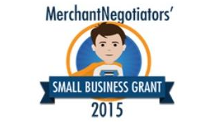 MerchantNegotiators.com Announces a $2,500 Small Business Grant For Underrepresented Entrepreneurs