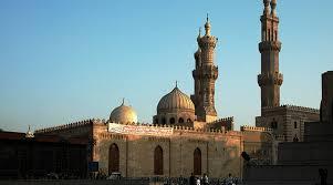 Muslim Mesir Mulai Resah Jam Malam Berlanjut Hingga Ramadhan