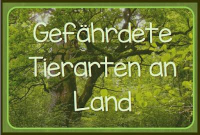 http://endlich2pause.blogspot.de/2017/07/lesekiste-bedrohte-tierarten-land.html