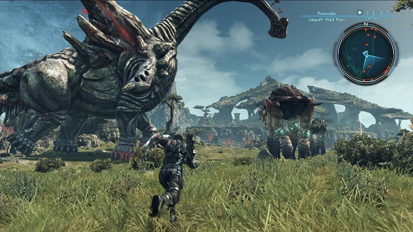 xenoblade-chronicles-x-pc-screenshot-www.ovagames.com-1