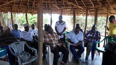 SAM 2071%2B %2BCopy - Ufugaji katika shamba la Rushu Ranchi Kisarawe