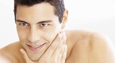 Cara Menjaga Kulit Agar Tetap Terlihat Sehat Dan Muda Untuk Pria