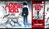http://blog.mangaconseil.com/2017/05/video-bande-annonce-mob-psycho-100.html